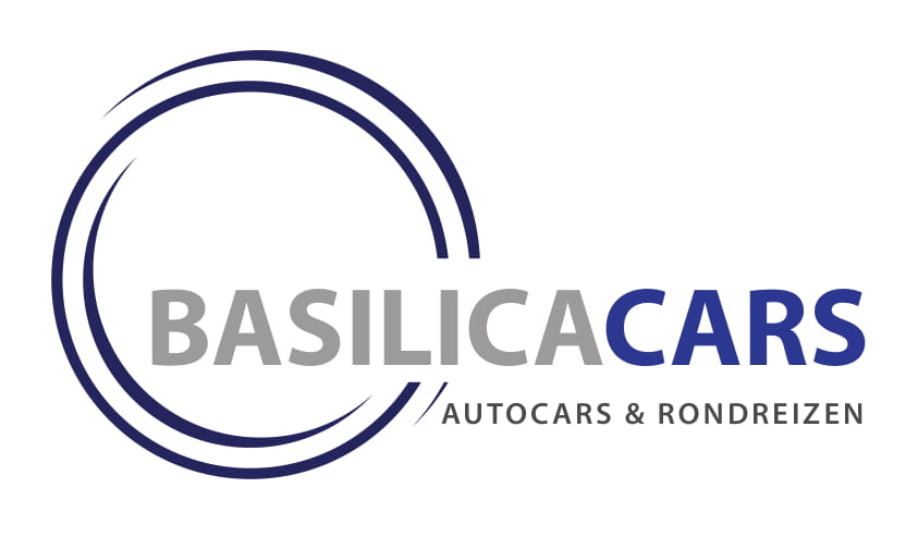 LogoBas_ZonderWeg copy 4-1