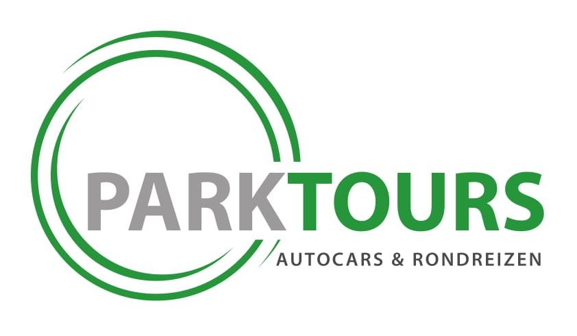 Logopark_ZonderWeg copy-1